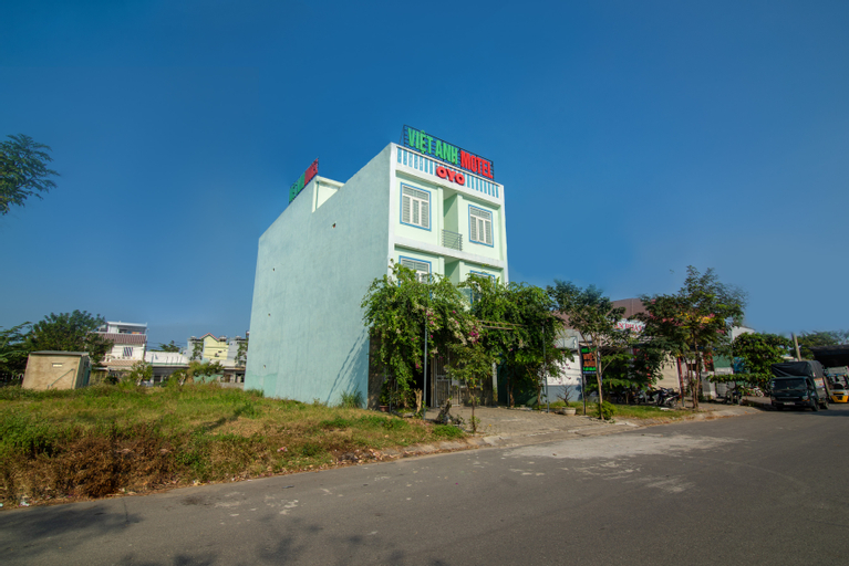 OYO 868 Viet Anh Motel, Liên Chiểu