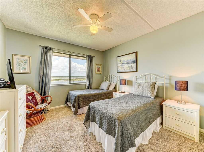 Windjammer 316 - Three Bedroom Condo, Saint Johns
