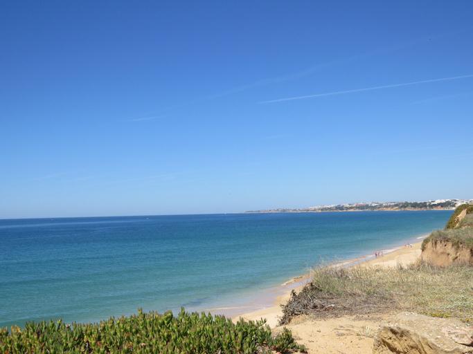 Apartamentos Turisticos Algarve Gardens, Albufeira