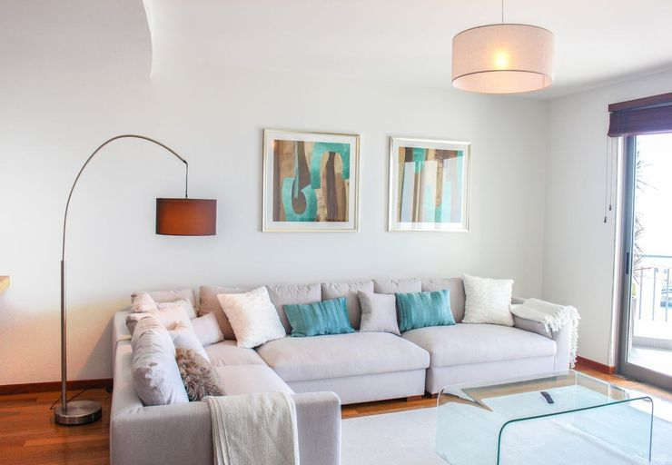 The SeaSide Apartment by MHM, Funchal