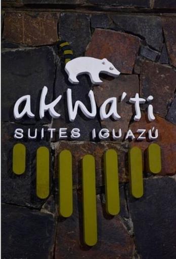 Akwati Suites Iguazú, Iguazú