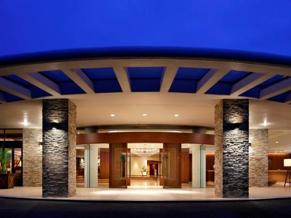 Nemu Resort Hotel Nemu, Shima