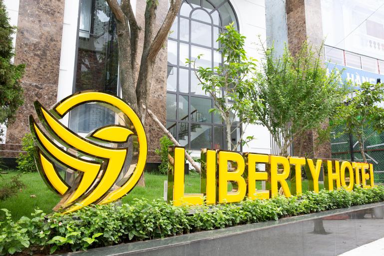 Liberty Lao Cai Hotel - Events, Lào Cai