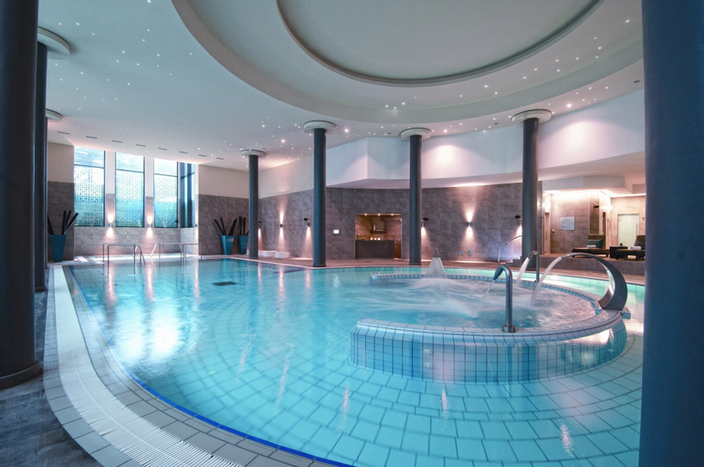 Palácio Estoril Hotel, Golf & Wellness, Cascais