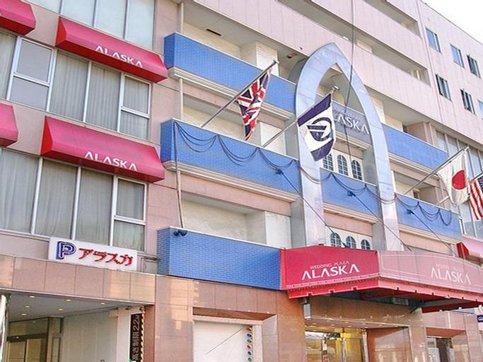 Hotel Abest Aomori, Aomori
