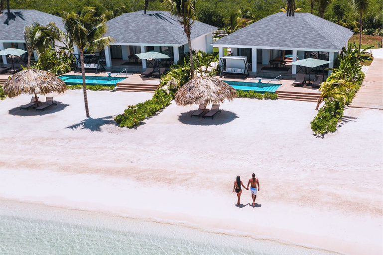 Excellence Oyster Bay- Adults Only - All-Inclusive,