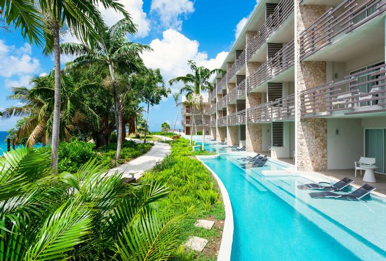 Sonesta Ocean Point All Inclusive Resort,