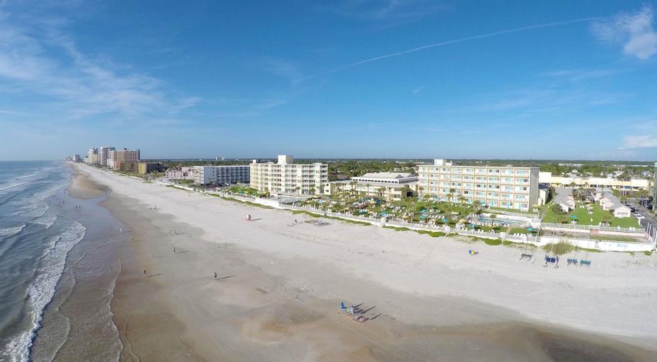Perry's Ocean Edge Resort, Volusia