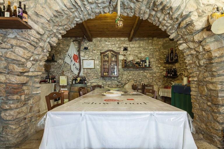 Al Campanaro Bed & Breakfast, Avellino