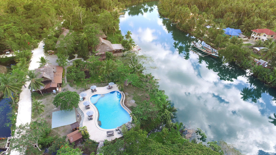 Loboc River Resort, Loboc