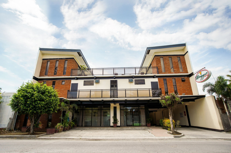 Driggs Suites, General Santos City