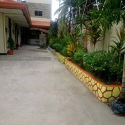 WJV Inn Bankal, Lapu-Lapu City