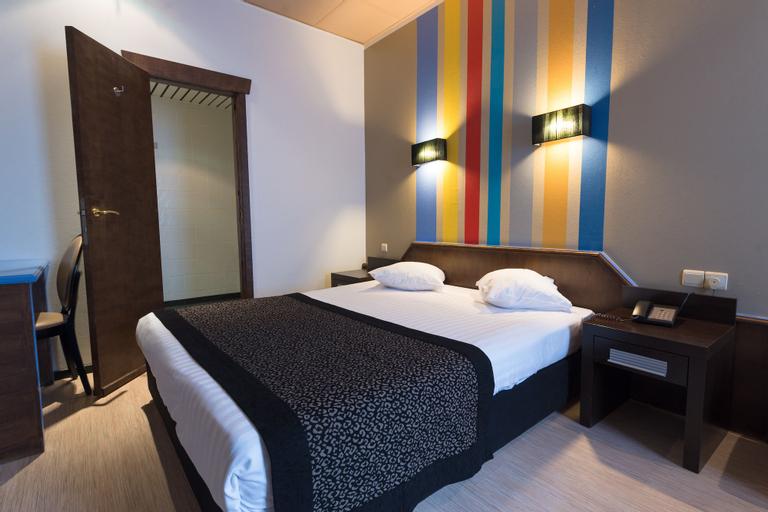 Floris Hotel Ustel, Bruxelles