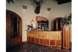 Lahntalhotel Feudingen, Siegen-Wittgenstein