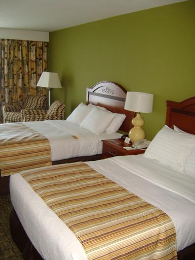 Holiday Inn Oceanside, an IHG Hotel, Indian River