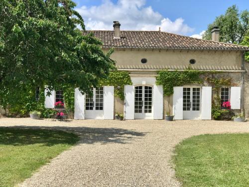 La Beliniere, Vaudreuil-Soulanges