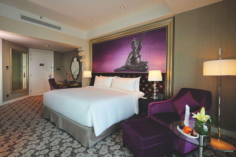 Hotel Ciputra World Surabaya, Surabaya
