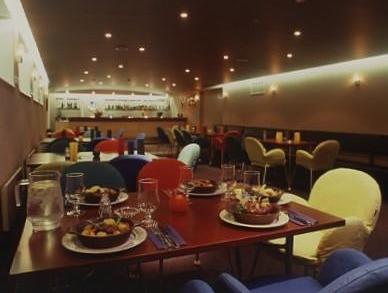 Hotel Karupesa, Puhajarve