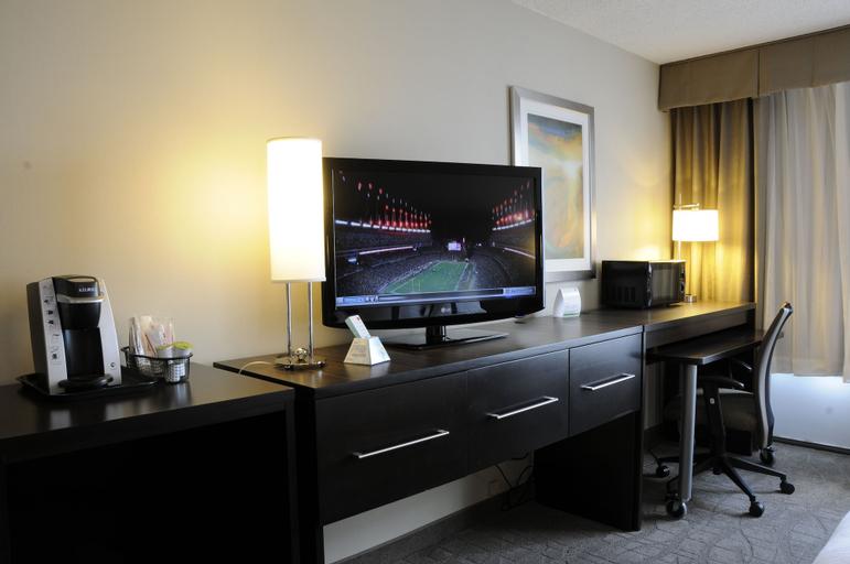 Holiday Inn Columbia East-Jessup, an IHG Hotel, Howard