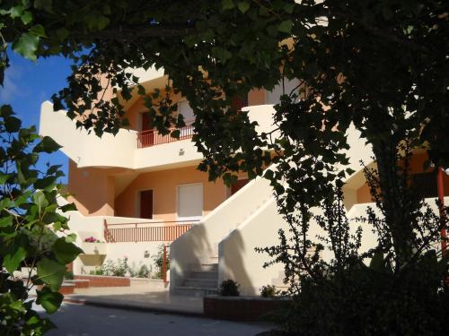 Appartamenti a Pochi Passi dal Mare, Trapani