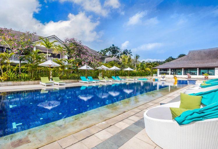 Montigo Resorts Seminyak, Badung