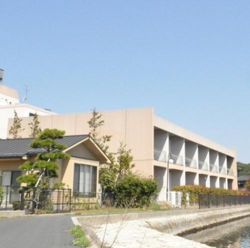 Amanohashidateso, Miyazu