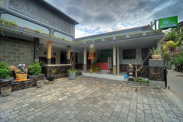 NB Bali Guest House, Badung