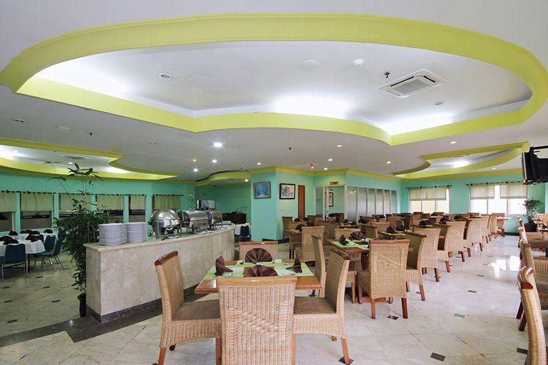 Nalendra Hotel Cihampelas, Bandung