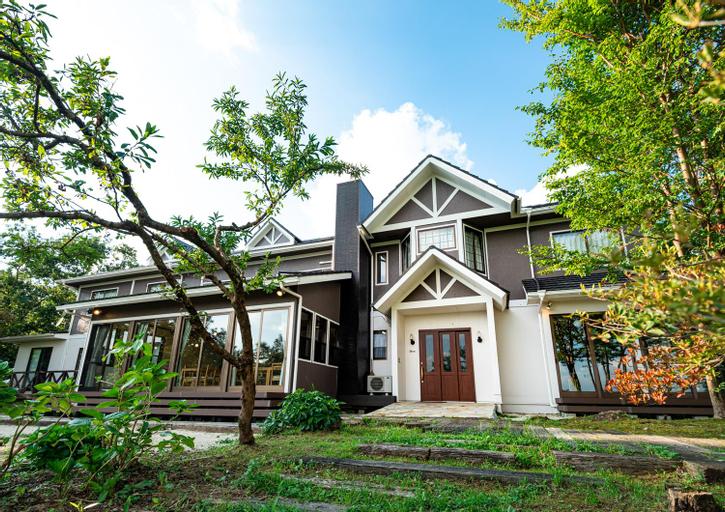 Akagawa Onsen Spaju, Taketa