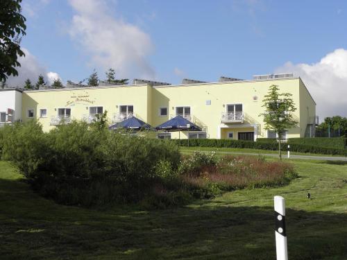Hotel Zur Morschbach, Cochem-Zell