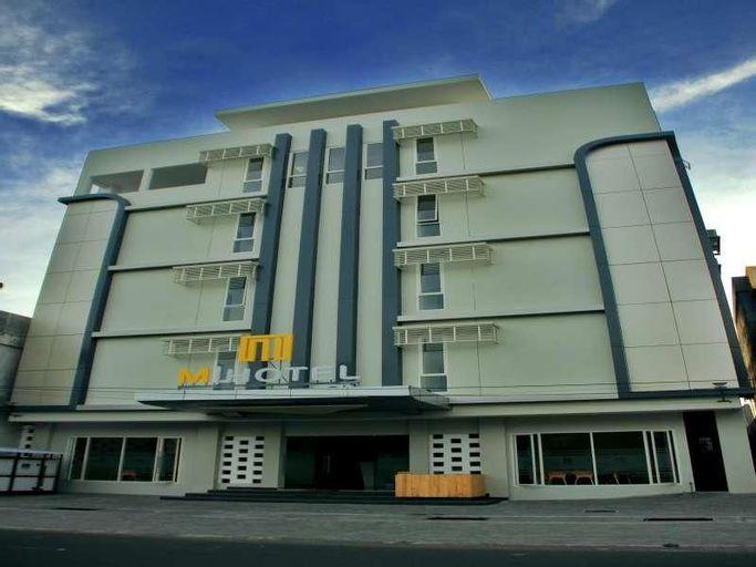 M Hotel Lombok, Lombok