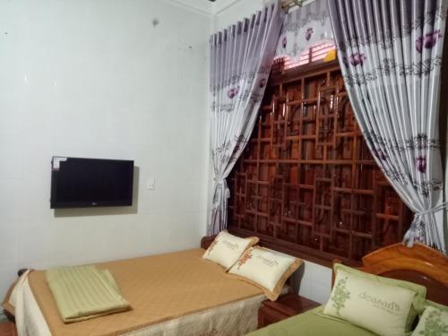 Nhat Tan Hotel, Bố Trạch