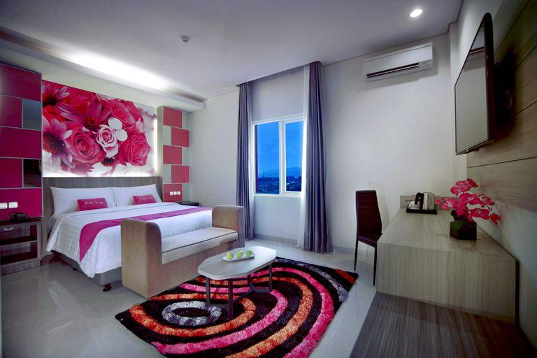 favehotel Langko Mataram - Lombok, Lombok