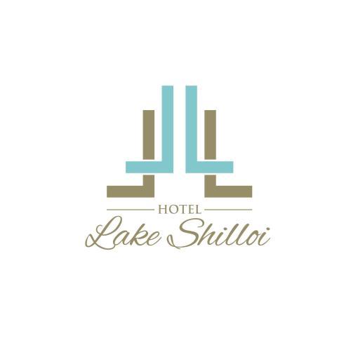 Hotel Lake Shilloi, Dimapur
