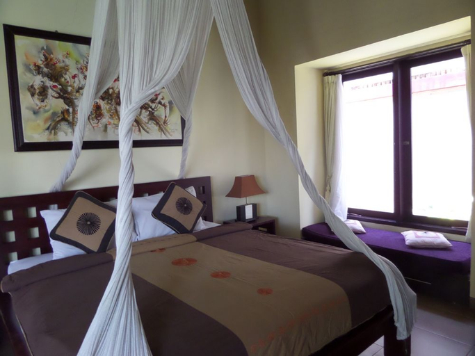 Tanjung Lima Villas, Badung