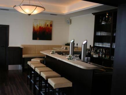 Landgasthaus Hotel Wolters, Kleve