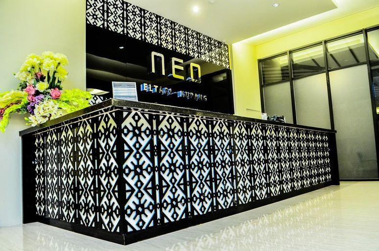Neo Eltari Kupang by ASTON, Kupang
