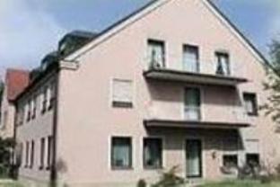 Hotel Garni Illertal, Neu-Ulm
