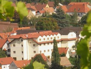 Pfalzhotel Asselheim, Bad Dürkheim