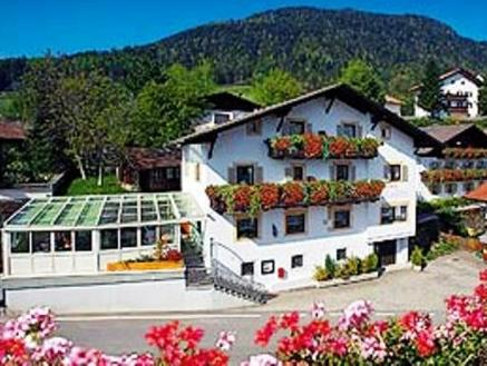 Pension Kofler, Bolzano