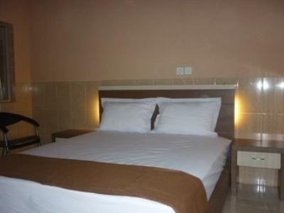Hotel Arowana, Jember
