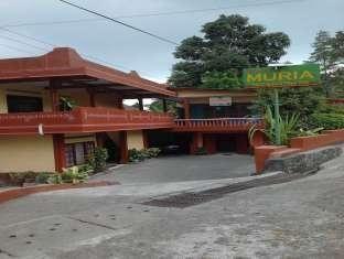 Mulia Kaliurang Hotel, Sleman