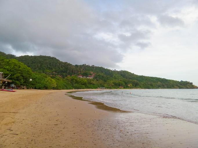 The Valley Koh Lanta, Ko Lanta