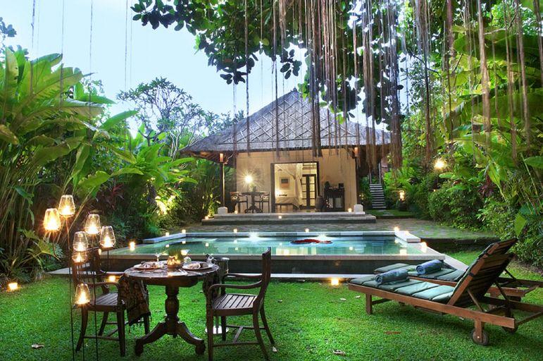 Plataran Canggu Resort & Spa, Badung