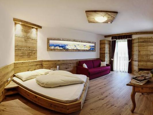Hotel Christine, Bolzano