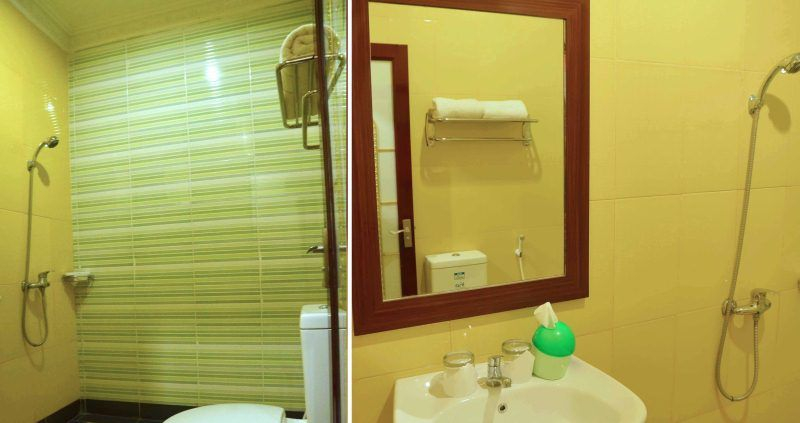 Gajah Mada Hotel Ponorogo, Ponorogo
