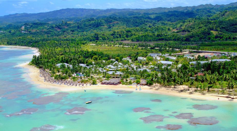 Grand Bahia Principe El Portillo - All Inclusive, Las Terrenas