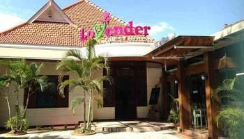 LOVENDER COLIVING, Malang