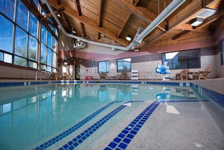 Holiday Inn Express Grand Canyon, Coconino