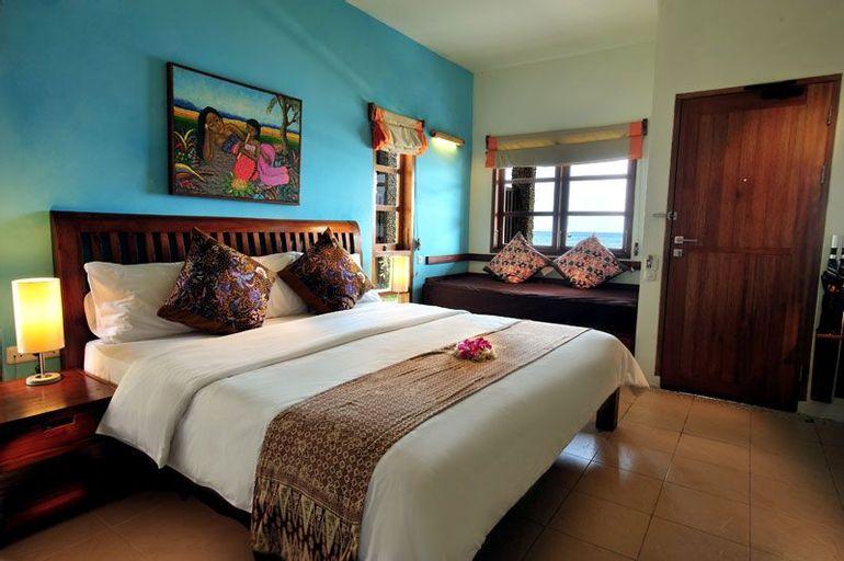 Cocotinos a Boutique Dive Resort Manado, Minahasa Utara